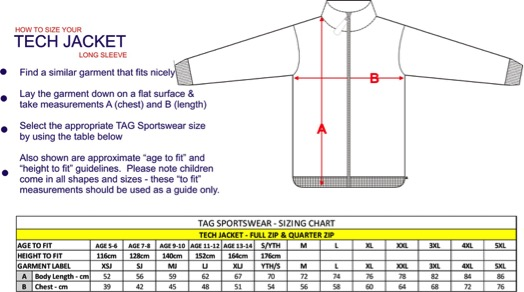 tech-jacket-size