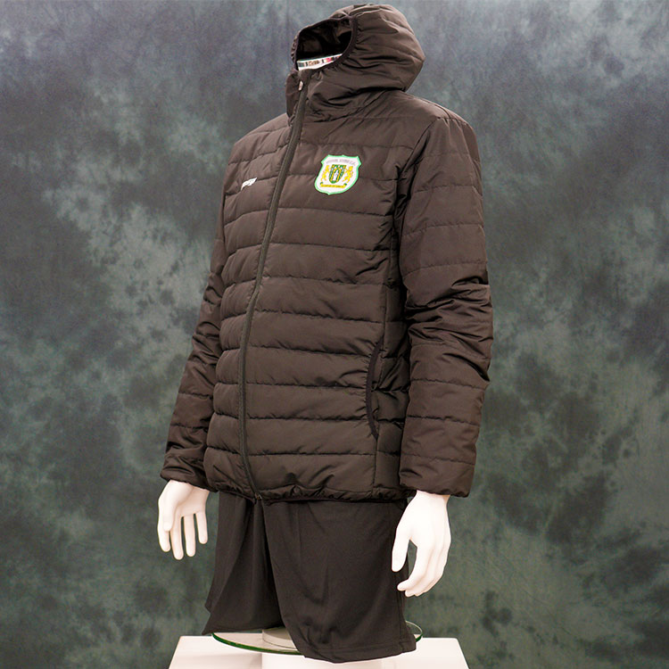 football managers coats - 3