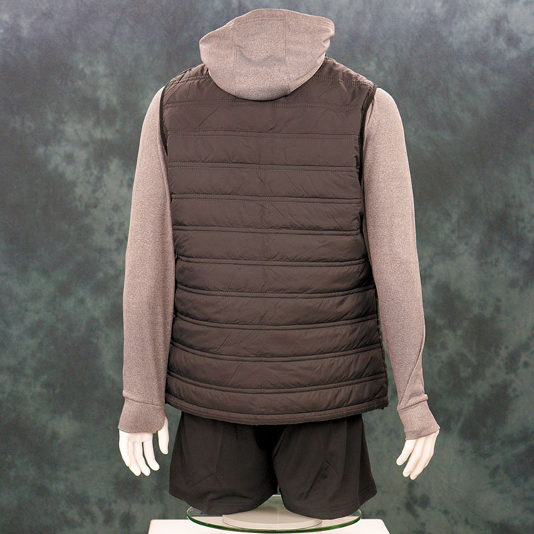 football training gilet - 4