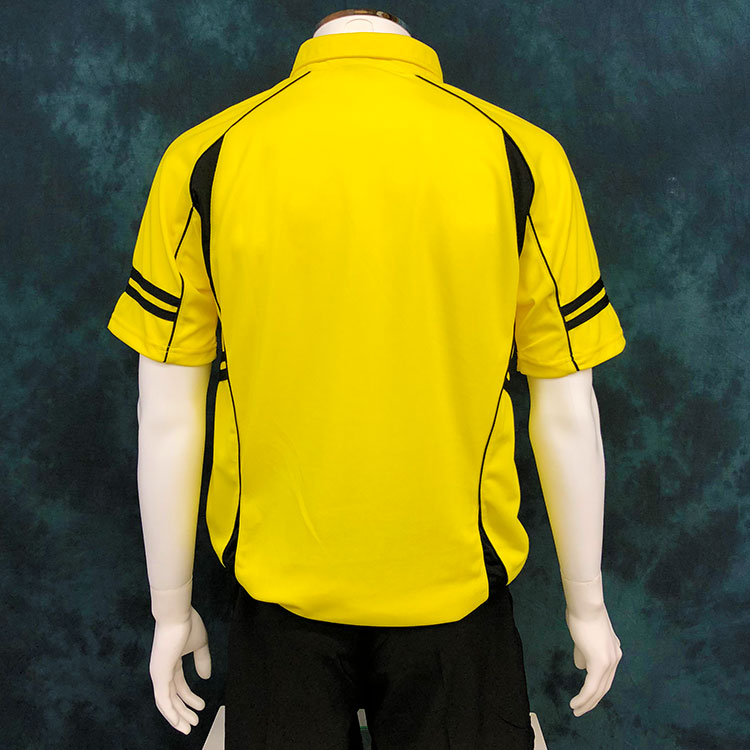 TAG Sportswear - Polo Shirts