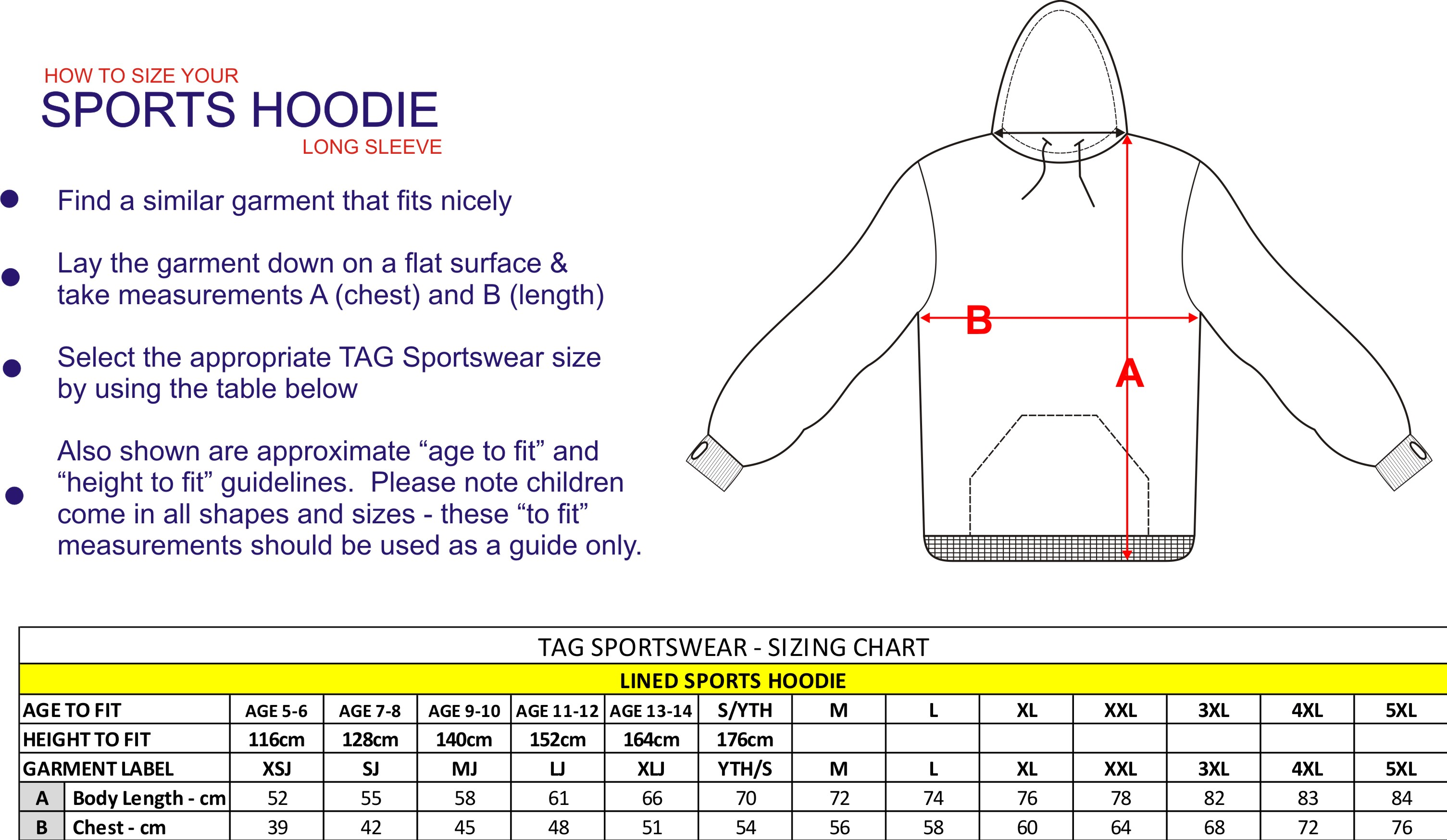 sports-hoodie-sizes.