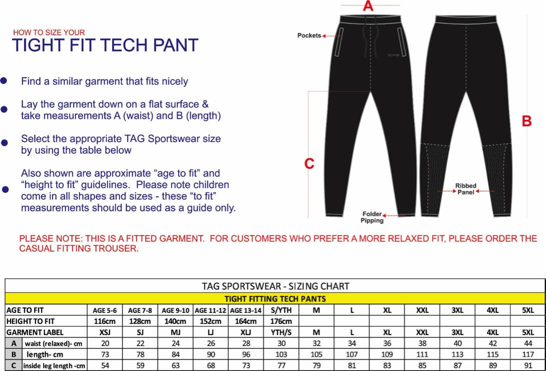 tight-fit-pants