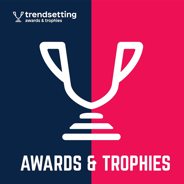 football trophies - 1