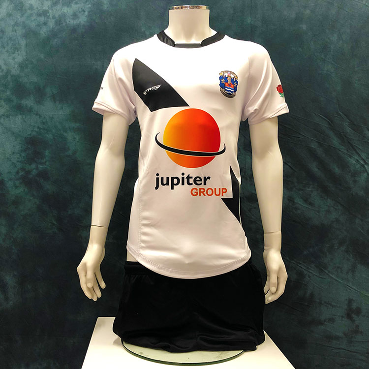 pro range rugby kit - 2