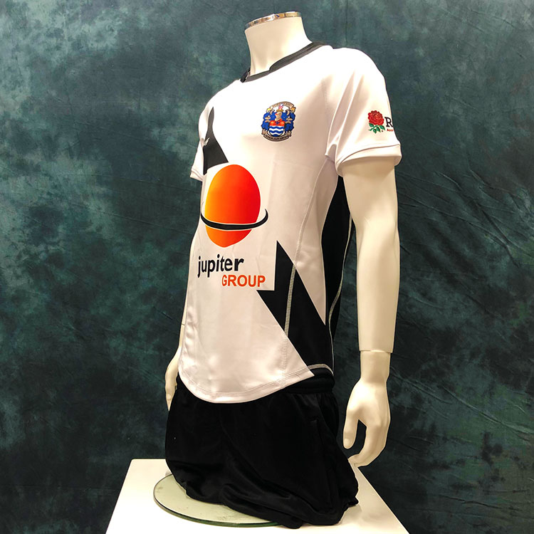 pro range rugby kit - 3