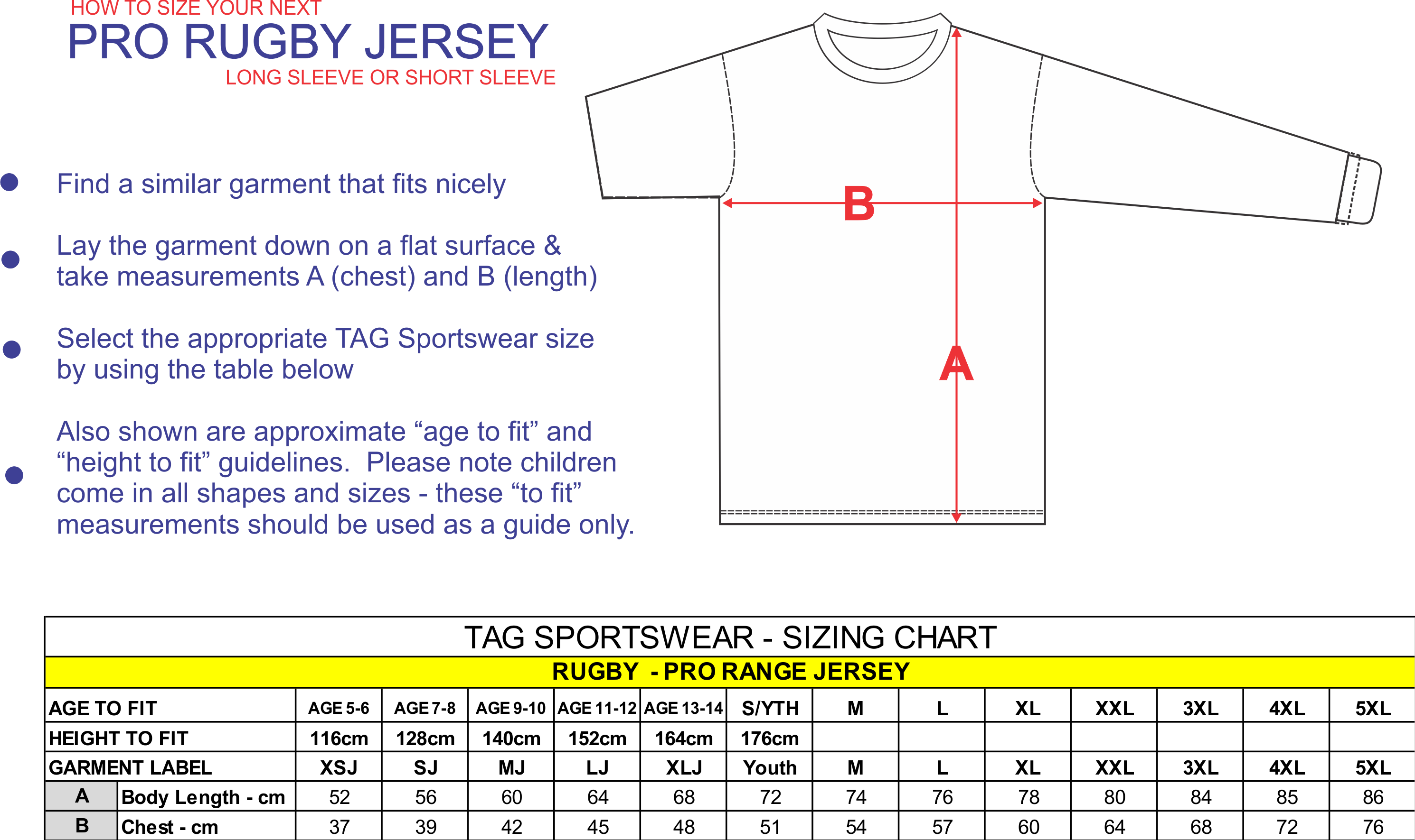 rugby-pro-range-jersey-sizing