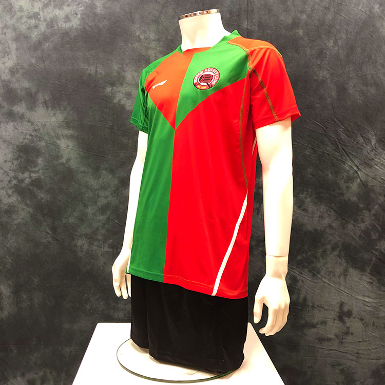 sublimation hockey kit - 3