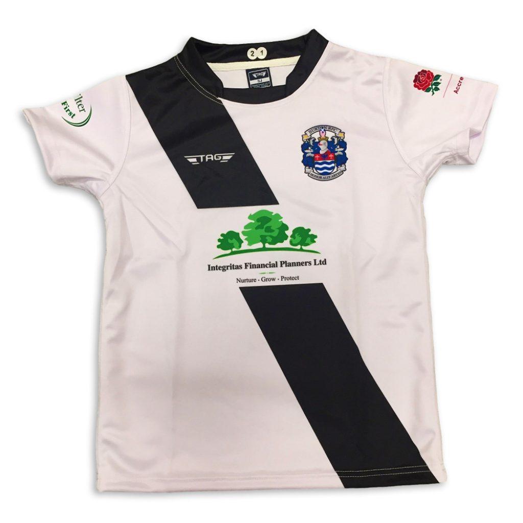 pro-bespoke-rugby-kit