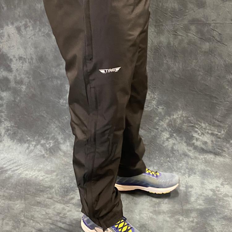 Rain Trousers - TAG Sportswear