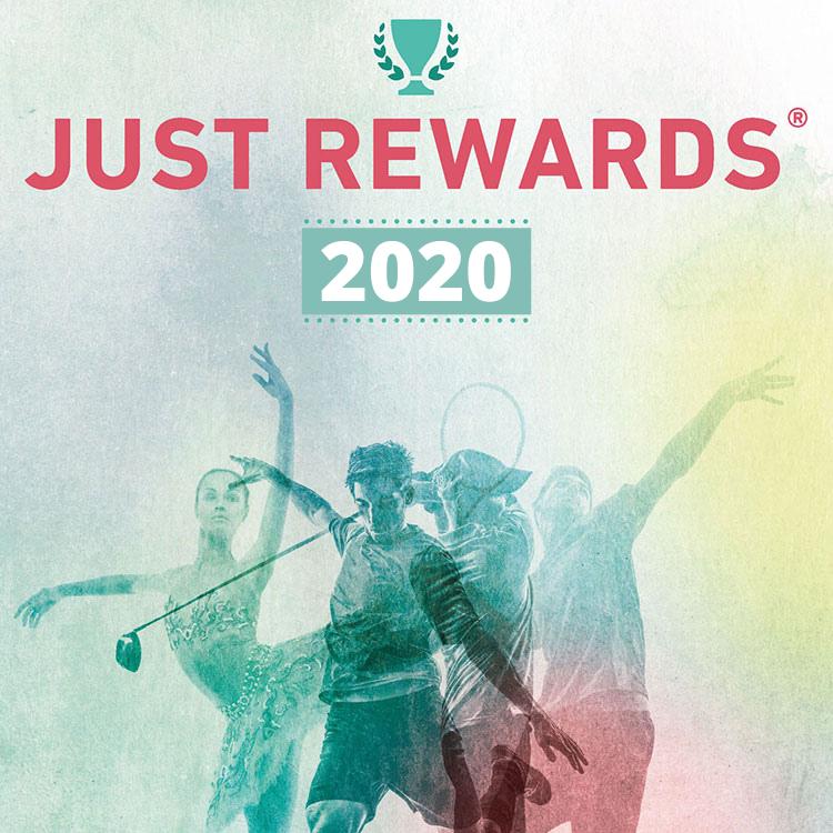 TAG Sportswear - 2020 Trophies