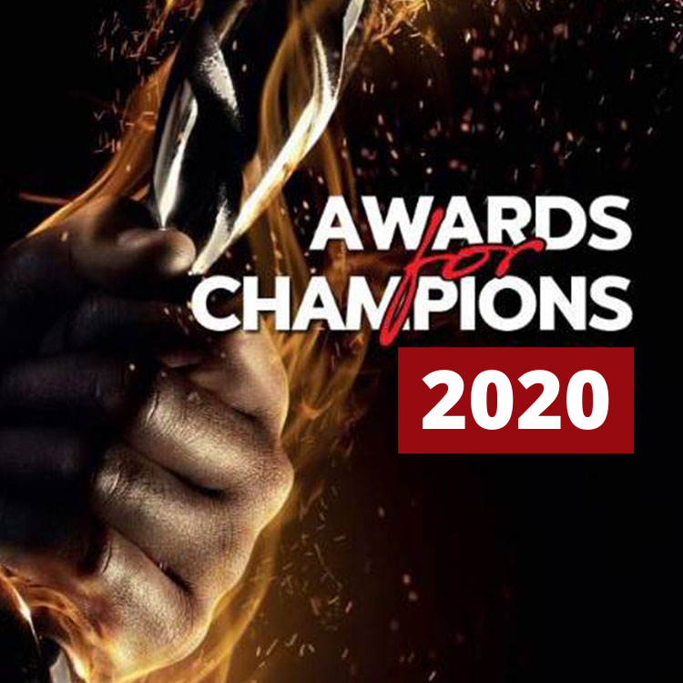tag-trophies-awards-for-champions-2020