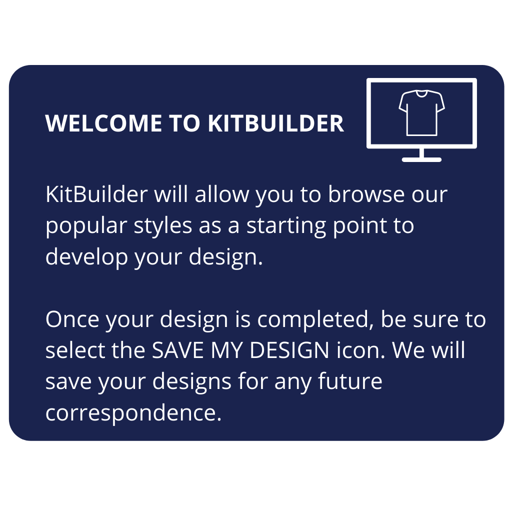 welcome-to-kitbuilder-final-2